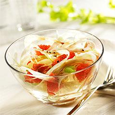 photo-culinaire-fenouils-et-pamplemousses