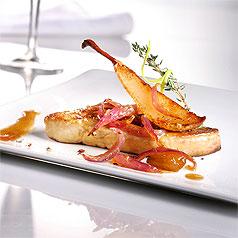 escalope-foie-gras-photographie-culinaire-lyon