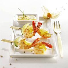 photo-culinaire-brochettes-gambas