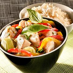 photo-culinaire-curry-de-lieu-au-lait-de-coco