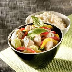 photo-culinaire-curry-de-lieu