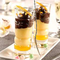 photo-recette-culinaire-delice-orange-chocolat-en-verrine
