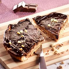 photo-recette-de-cuisine-tarte-gourmande-au-chocolat