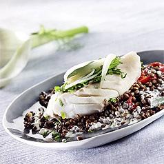photographie-culinaire-cabillaud-lentilles
