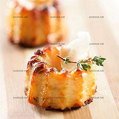 photographie-culinaire-cannele-parmesan