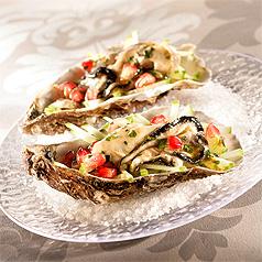 photographie-culinaire-huitres-au-beurre-d-aromates