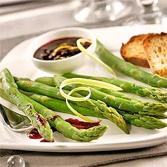 photographie-culinaire-lyon-asperges-vertes
