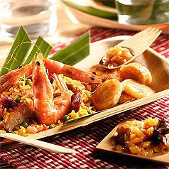 photographie-culinaire-lyon-riz-jambalaya