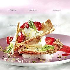 photographie-culinaire-mousse-citron-fraises
