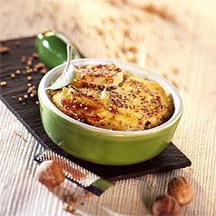 recette-cuisine-pommes-de-terre-gratinees
