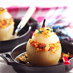 studio-photographies-culinaire-lyon-oignons-farcis